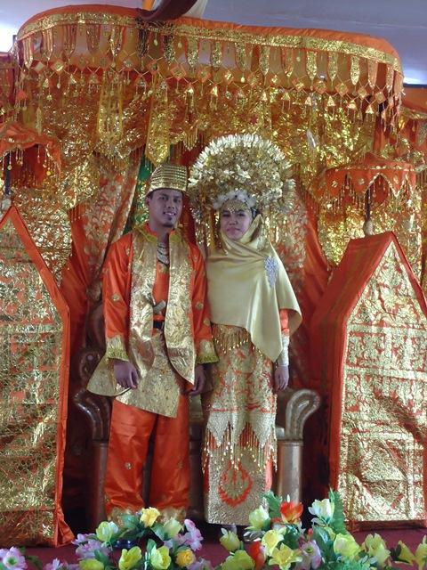 Lia's Wedding (2)
