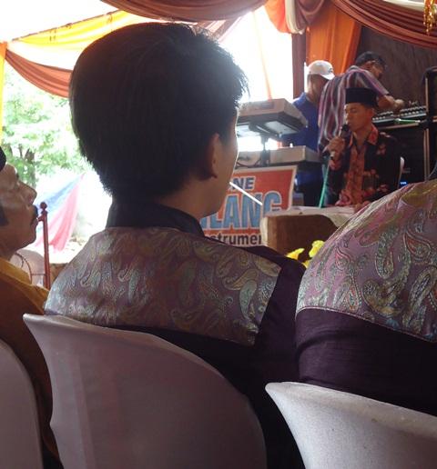 Lia's Wedding (3)