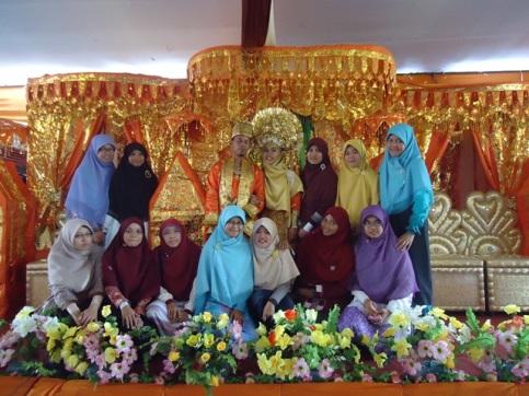 Lia's Wedding (7)
