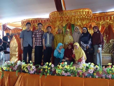 Lia's Wedding (9)