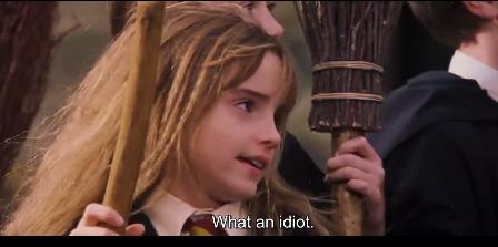 Hermione 3